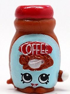 Shopkins Season 2 #2-075 Brown Toffy Coffee (Rare) null http://www.amazon.com/dp/B00Q9APD1G/ref=cm_sw_r_pi_dp_G4CEub09VDSX3