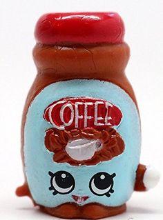 Shopkins Season 2 #2-075 Brown Toffy Coffee (Rare) null http://www.amazon.com/dp/B00Q9APD1G/ref=cm_sw_r_pi_dp_G4CEub09VDSX3
