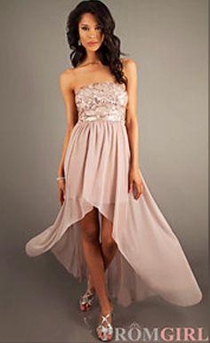 Joke Prom Dresses