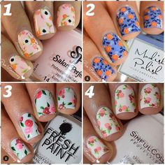 Instagram photo by just1nail - Haven't done a #monthlyfavorites in a while and .. Well these were not all done last month so we are just gonna call it #myfavoritessofarthisyear 😉 which is your favorite ?
