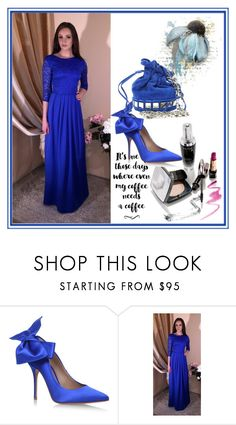 """Désir Vale"" by denisao ❤ liked on Polyvore featuring Tomasini and DesirVale"