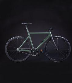 afa5bd6de45 37 Best Bikes I Likes images in 2019 | Bicycling, Biking, Cycling