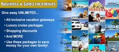 Are you looking for an online business opportunity where you can earn now and monthly?  Are you looking for a business opportunity with superior benefits for its members?  How about UNLIMITED –  ☆3 DAY HOTEL GETAWAYS ☆FREE AIRFARE w/PURCHASE OF RESORT GETAWAYS ☆HOTEL DISCOUNTS and much more!  The opportunity is yours! JOIN NOW!  http://xplocial.com/?id=ceewin  http://Xplocial.com/video.php?id=ceewin