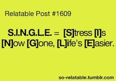 63 Best Single Life Images Thinking About You Thoughts Truths