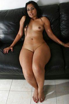 German big natural tits
