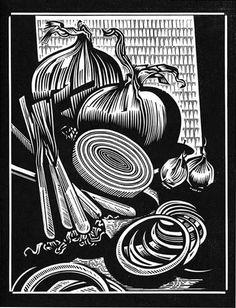 Alliums - The Alcorn Studio & Gallery