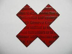 """https://flic.kr/p/3nrTGS 