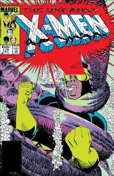 Panini Comics: le (non) novità di maggio 2021! Niente di che... X Men, Kitty Pryde, Marvel Comic Books, Comic Books Art, Book Art, Marvel Characters, John Romita Jr, Hq Marvel, Book Logo