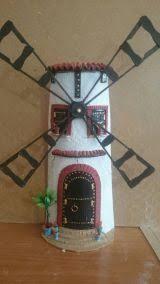tejas decoradas cocinas ile ilgili görsel sonucu
