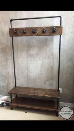 free quotes on any custom rustic decor or furniture. if you can dream it i can make! can be made with new wood to look old or we can use real barn boards or reclaimed wood. http://therusticbuilder.wixsite.com/customwoodworking barn door, doors, tables, accent walls, shelfs, harvest table, industrial pipe, black pipe