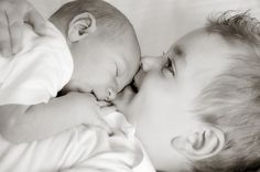 I want this picture for my boys!