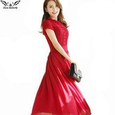 911afca155 17 Best Dresses images | Summer dresses for women, Beach dresses ...