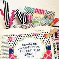 The PaperDoll Designs Blog — PaperDoll Designs