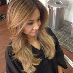"""3 """"Double Process Color"""" services in 9 months 