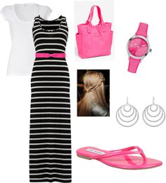 """""""darling!"""" by cesmithe ❤ liked on Polyvore"""