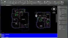 Walking through Layers to create Layer States in AutoCAD