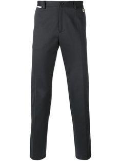 DOLCE & GABBANA tailored trousers. #dolcegabbana #cloth #经典西裤