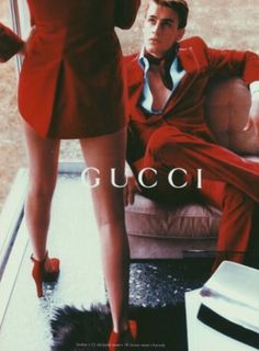 gucci ad d Red Aesthetic Grunge, Boujee Aesthetic, Bad Girl Aesthetic, Aesthetic Vintage, Aesthetic Photo, Aesthetic Pictures, Aesthetic Drawings, Aesthetic Collage, Aesthetic Clothes
