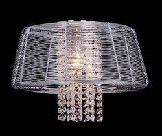 Lampa sufitowa Benjamin Italux MXM1895/1 SL - Cudowne Lampy