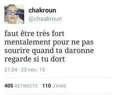 On est dans Mission Impossible 😂😂 Best Tweets, Funny Tweets, Funny Jokes, Hilarious, Rage, Lol, Just Smile, Stupid Memes, Funny Facts