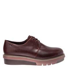 finest selection 96323 22592 194 mejores imágenes de zapatos en 2019   Zapatos bonitos, Sandalias ...