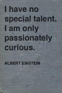 Einstein #Quotes