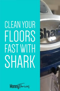Cleaning Tips and Tricks For Floors - Floor Cleaning Tips and Tricks - Mixed Floor Cleaning Tips #cleaning #cleaningtips #clean #cleanfloors #flooring #vacuum #fastcleaning #cleanfast #cleanhome #cleaninghouse #cleanhousetips #cleanhouse Cleaning Blinds, House Cleaning Tips, Diy Cleaning Products, Floor Cleaning, Cleaning Hacks, Wicker Coffee Table, Cheap Vacuum, Family Command Center, Keep Food Warm