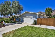 View listing information, images, and more for 7671 Melotte Street, San Diego, CA 92119. Steele San Diego Homes :: Your Resource for San Diego Real Estate