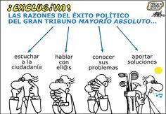 Mayorio Absoluto (2014-01-12)