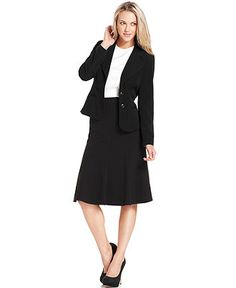 Apr 04,  · Skirt Suit Suits for Women, Skirt Suits & Pencil Skirt Dresses | Neiman theotherqi.cf /theotherqi.cf Free shipping.