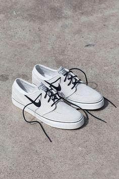 Nikes classic #shoes #menswear