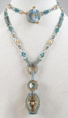 afalina beads - Recherche Google