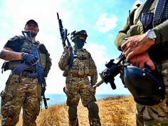Azov да, если бы не идейные наши, то руϟϟский мир был бы в Киеве еще летом 2014 Героям Слава!