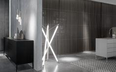 European Design and Interior Architecture   Exclusive European Brand Collections   Premium Indoor and Outdoor Designs