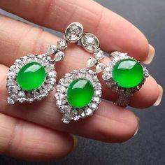 #jade #jadeite #jewelry #jewellry #gem