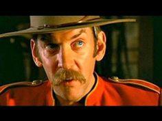 Dan Candy's Law - Full Length Western Movies #Western #Westerns #Cowboy #Movies #Films