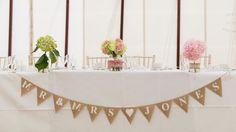Marquee Weddings In Essex