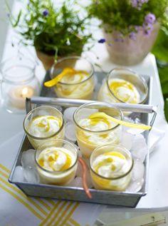 Unser beliebtes Rezept für Aprikosen-Mascarpone-Eis und mehr als 55.000 weitere kostenlose Rezepte auf LECKER.de.