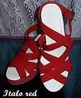 Mis originales ideas | Sandalias Gladiator Sandals, Shoes, Ideas, Fashion, Originals, Shoes Sandals, Zapatos, Moda, Shoes Outlet