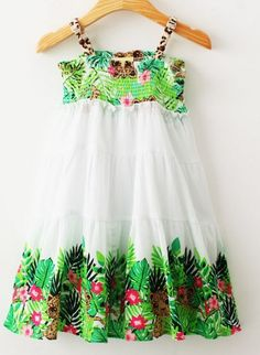 Cheap dresses s 2 international