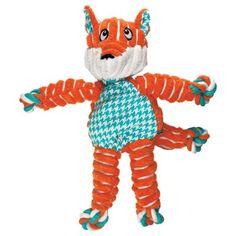 Bear//jouets 40 mm 20 x Medium Craft jouet doux Faisant du Bruit Squeakers