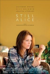 Watch Still Alice online for free (2014) | Tainies ZOULA 2