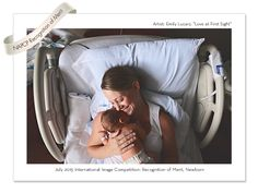 Emily Lucarz Photography wins global award for her newborn photography. Emily is a St. Louis newborn and family photographer. Lifestyle Newborn Photography, Birth Photography, Photography Awards, Newborn Photographer, Family Photographer, Baby Arrival, Love At First Sight, Baby Photos, St Louis