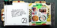 23-12-15 - DD | by Neija Zeugme