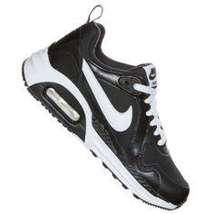 Nike Air Max Trax (GS) Sneaker black/white, 84,95 €