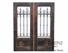 Image from http://www.amighini.com/imgs/DVG/DVG-B1974/Antique_Wooden_Garden_Gate_DVG_29.B1974gr/490/380/.