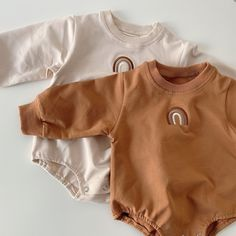 Fall Baby Clothes, Gender Neutral Baby Clothes, Trendy Baby Clothes, Unisex Baby Clothes, Organic Baby Clothes, Babies Clothes, Toddler Outfits, Baby Boy Outfits, Kids Outfits
