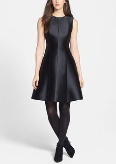 The perfect LBD | Kate Spade