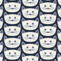 Cat Nap in District fabric from the Art District Fusion collection for Art Gallery Fabrics. SKU Shop now at Stash Fabrics! Cat Fabric, Fabric Art, Cotton Fabric, Grey Fabric, Poplin Fabric, Stash Fabrics, Cat Background, Fusion Art, Art Gallery Fabrics