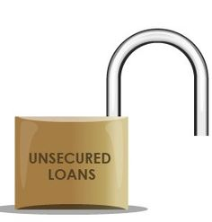 Unsecured loans are the ones which are assisting borrowers by providing them simple and discounted money in no time.